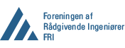 FRI, Foreningen for rådgivende ingeniører